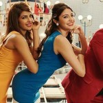 dil dhadakne do box office prediction