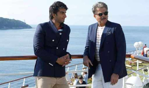 dil dhadakne do opening occupancy-01