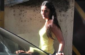 kareena kapoor without makeup-02