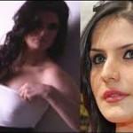 zarine khan assets