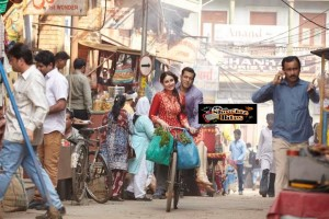 Bajrangi Bhaijaan Day-Wise Collections with Analysis