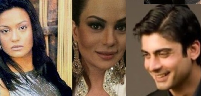 celebrities plastic surgery