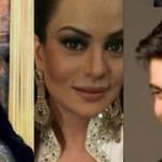 celebrities plastic surgery