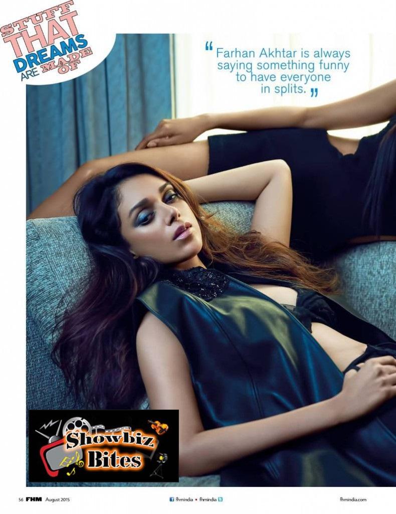 Aditi Rao Hydaro on FHM Magazine Cover-06