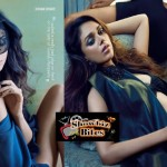 Aditi Rao Hydaro on FHM Magazine Cover