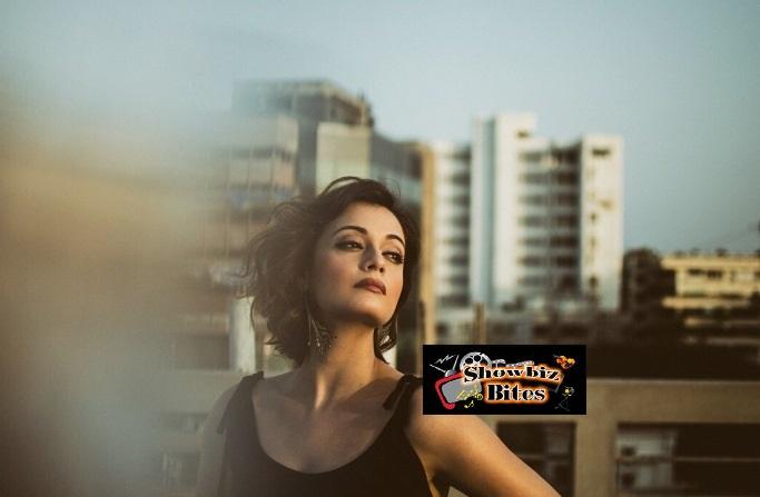 Dia Mirza Photoshoot-03