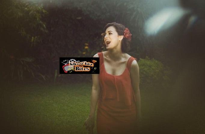 Dia Mirza Photoshoot-05