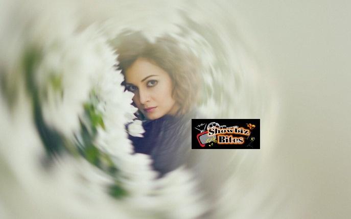Dia Mirza Photoshoot-07