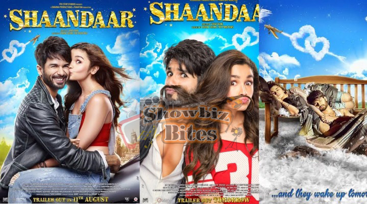 Shandaar-Official-Trailer