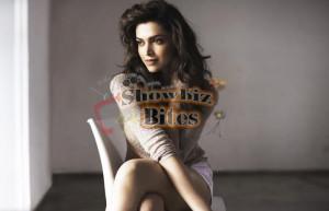 Deepika Padukone – A Self-Made Bollywood Super Star
