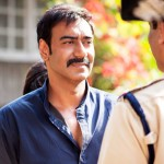 drishyam 1st day box office collections