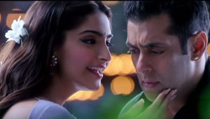 Prem Ratan Dhan Payo Collects 300 Crores Worldwide
