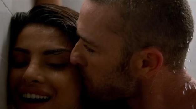 priyanka chopra hot scenes in Quantico-10