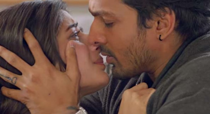 sanam teri kasam music review