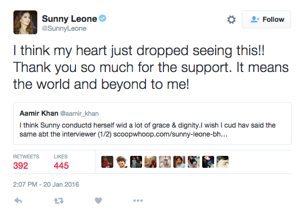 sunny leone's infamous interview-02