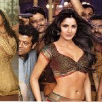 divas of bollywood