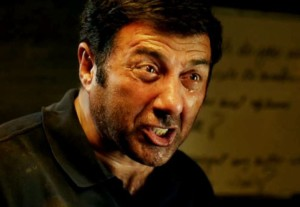 Ghayal Once Again Earns Handsome on 1st Day