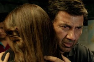Ghayal Once Again Opens Decent, Expected to Grow