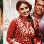 highest bollywood grossing movies of all time