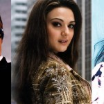 highly educated bollywood celebrities