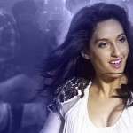 nora fatehi rock the party song