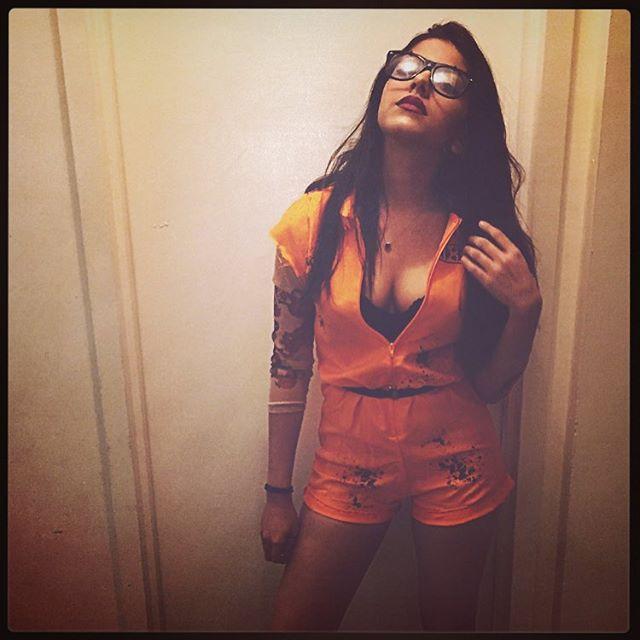Aalia Ebrahim's Hot Instagram Photos-01