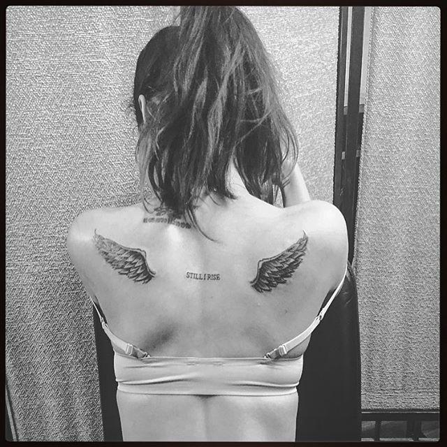 Aalia Ebrahim's Hot Instagram Photos-06