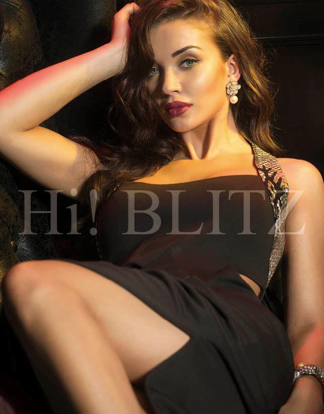 Amy Jackson Hi Blitz Magazine Photoshoot-04