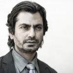 Nawazuddin Siddiqui movies