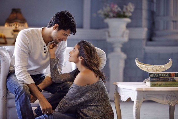 kapoor & sons 1st friday box office collections