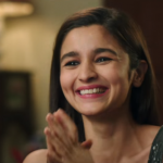 kapoor & sons images