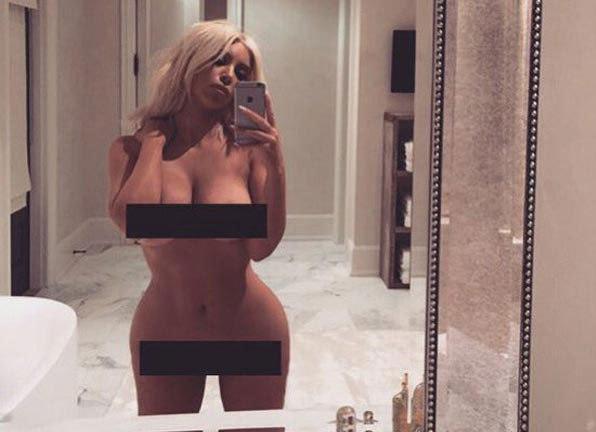 kim kardashian bares it all-01