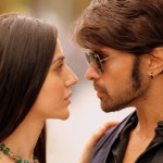 teraa surroor box office collection
