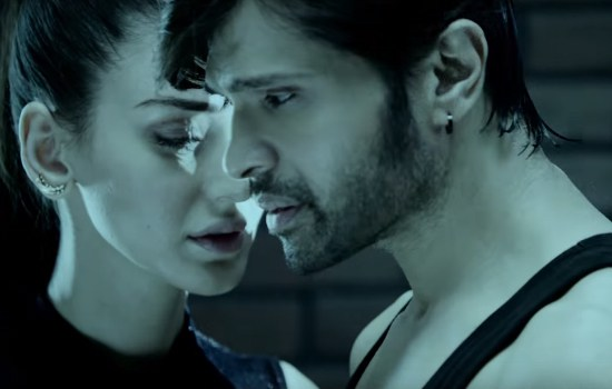 teraa surroor box office prediction