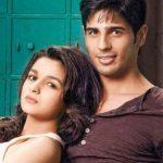 Alia Bhatt Siddharth Malhotra relationship