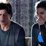 Fan 2nd Day Box Office Collections