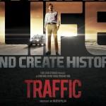 Traffic Movie