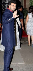 bollywood celebs attend royal dinner-05