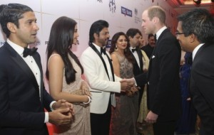 bollywood celebs attend royal dinner-06