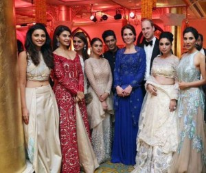bollywood celebs attend royal dinner-07