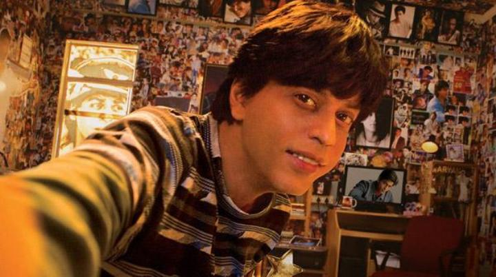 fan 1st monday box office collections