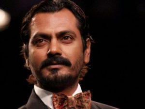 nawazuddin siddique's movies
