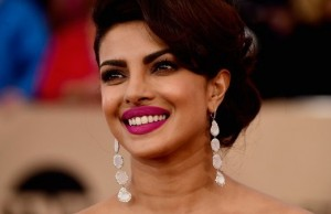 priyanka chopra white house