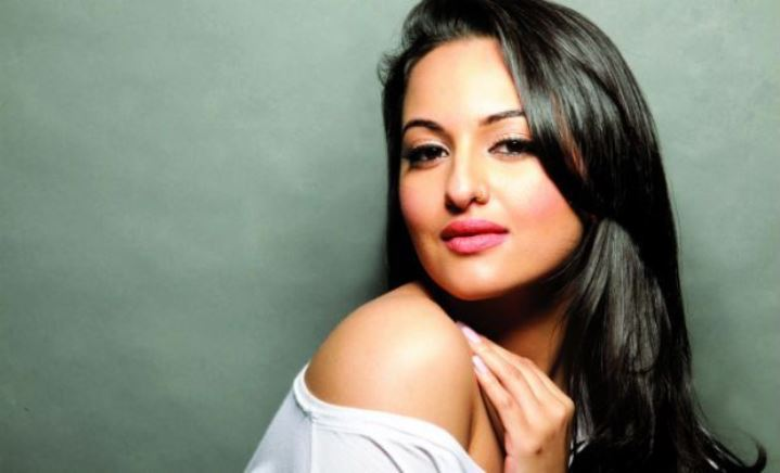 sonakshi sinha picture