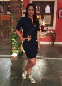 sonakshi sinha style tips