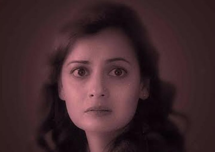 Dia Mirza Good Wife Epiosdes