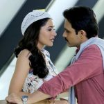 azhar 1st weekend box office collections