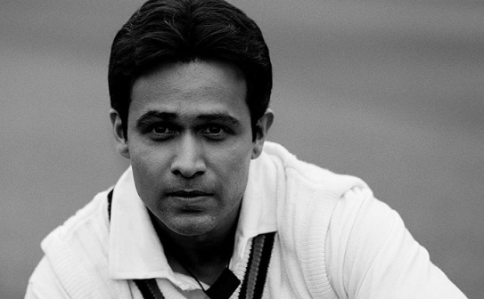 azhar 5th day boxc office collections