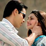 azhar box office collections