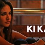 ki kara one night stand song